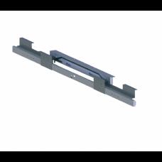 Механизм для раздвижного стола SMR-Z 156