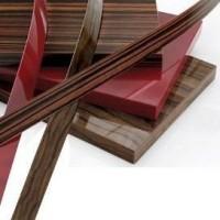 Кромкувальні матеріали для меблів