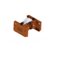 Завіса для стільниці МКМ-002 коричнева
