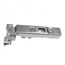 Завіса INTERMAT 9936 для алюмінієвого профілю