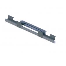 Механізм для розсувного столу SMR-Z 100