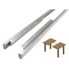 Механізм для розсувного столу SMR 100/25
