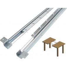 Механізм для розсувного столу HMR-А 1720 мм