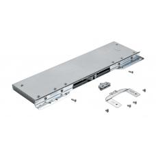Комплект демпфера Silent System для TopLine L, для закривання, для середніх дверей