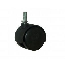 Ролик 503 40 мм з різьбою М-8