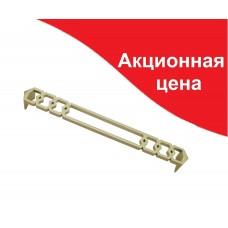 Ручка  MARCA 106-256 мм, хром
