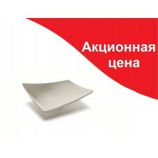 Ручка  MARCA 109-015S (mini),  сатин
