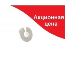 Ручка  MARCA 114-064, хром