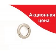 Ручка  MARCA 115-010 мм, хром