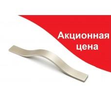 Ручка  MARCA 207-256,  сатин