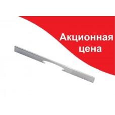 Ручка  MARCA 213-224, хром