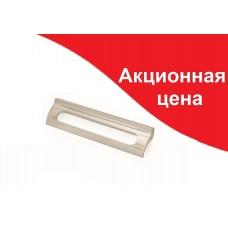 Ручка  MARCA 217-160, хром
