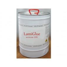Клей LamiGlue 181 для ШПОНА