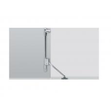 Ліфт барних дверей з магнітом KLASSIK 405 правий