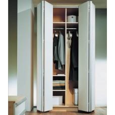 Система фурнитуры для складных дверей WingLine 770