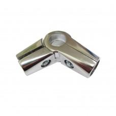 Джокер R-43 для трубы D = 25 мм 2-ой, хром
