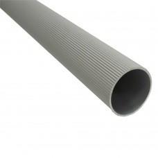 Труба рифленая d - 10 мм  L=3000 мм