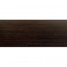 Кромка 0553A1 ПВХ 0,4 х 22 мм, Дуб венге