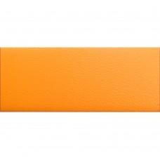 Кромка EF 0595 ПВХ 1х22 мм, Оранж