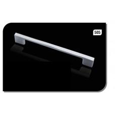 Ручка  DIKO 505-224,  хром