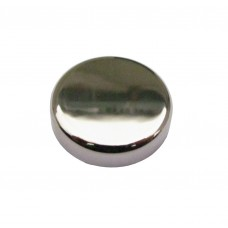 Заглушка к петле Minimat для стекла 3,0 х 8,2 мм, никель